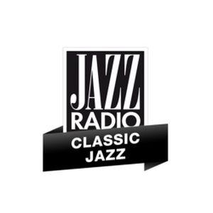 Fiche de la radio Jazz Radio Classic Jazz