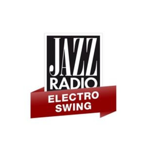 Fiche de la radio Jazz Radio Electro Swing