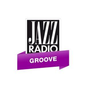 Fiche de la radio Jazz Radio Gospel