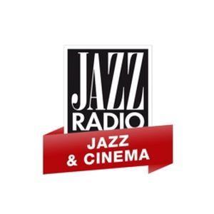 Fiche de la radio Jazz Radio Jazz & Cinéma