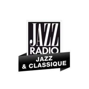 Fiche de la radio Jazz Radio Jazz & Classique