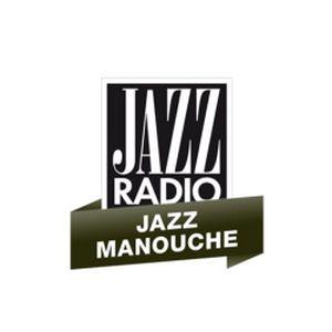 Fiche de la radio Jazz Radio Jazz Manouche
