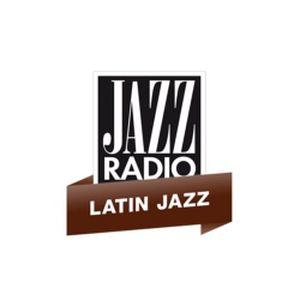 Fiche de la radio Jazz Radio Latin Jazz