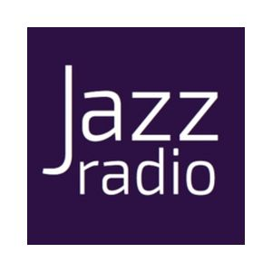 Fiche de la radio Jazz Radio – Mixed