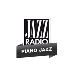 Fiche de la radio Jazz Radio Piano Jazz