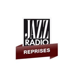 Fiche de la radio Jazz Radio Reprises