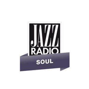 Fiche de la radio Jazz Radio Soul