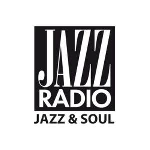 Fiche de la radio Jazz Radio