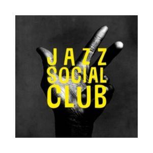 Fiche de la radio Jazz Social Club