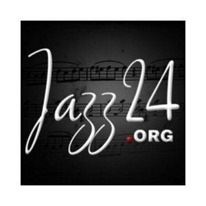 Fiche de la radio Jazz24