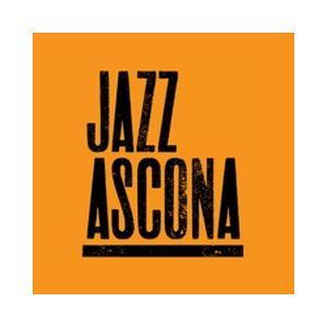 Fiche de la radio JazzAscona