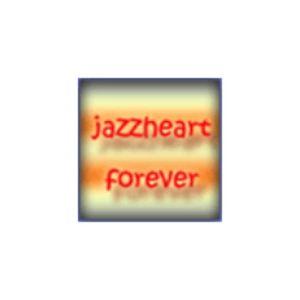 Fiche de la radio JazzHeart