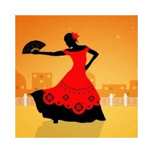 Fiche de la radio Jazzradio.com – Flamenco Jazz