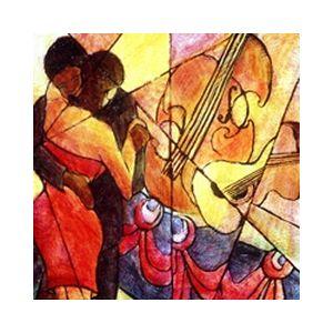 Fiche de la radio Jazzradio.com – Latin Jazz