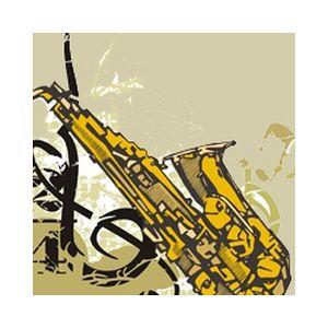 Fiche de la radio Jazzradio.com – Smooth Uptempo