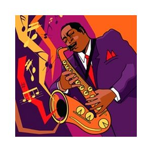 Fiche de la radio Jazzradio.com – Timeless Classics