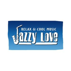 Fiche de la radio Jazzy love