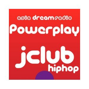 Fiche de la radio J-Club Powerplay HipHop