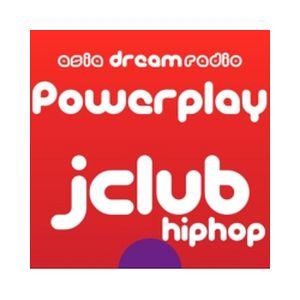 Fiche de la radio J-Club Powerplay HipHop