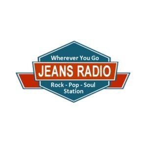 Fiche de la radio Jeans radio