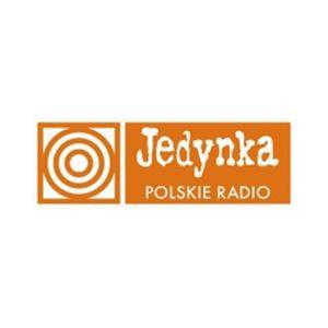 Fiche de la radio Jedynka PR