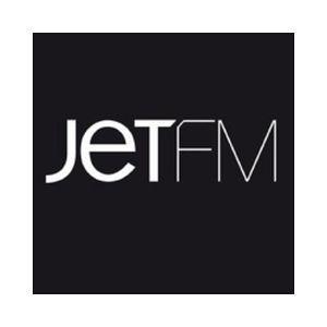Fiche de la radio Jet FM