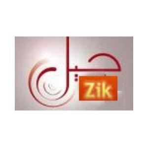 Fiche de la radio Jil FM ZIK