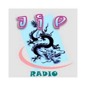 Fiche de la radio jipradio