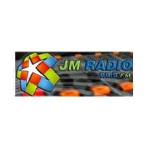 Fiche de la radio JM Radio