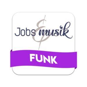 Fiche de la radio Jobs et Musik Funk