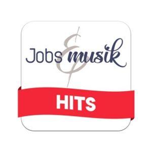 Fiche de la radio Jobs et Musik Hits