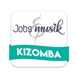 Fiche de la radio Jobs et Musik Kizomba