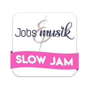 Fiche de la radio Jobs et Musik Slow Jam