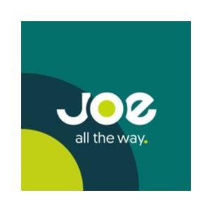 Fiche de la radio Joe FM