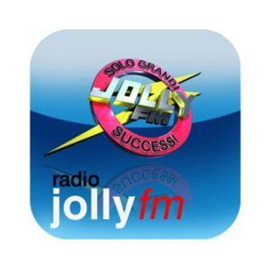 Fiche de la radio Jolly FM