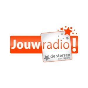 Fiche de la radio Jouw Radio