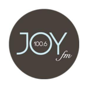 Fiche de la radio Joy FM