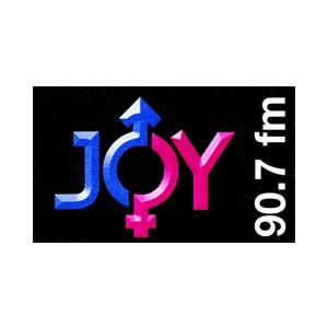 Fiche de la radio Joy Melbourne 90.7 FM