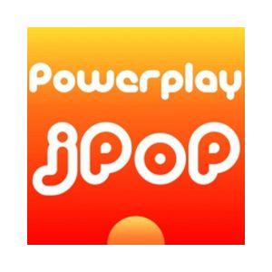 Fiche de la radio J-Pop Powerplay