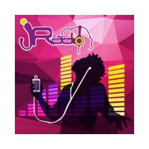 Fiche de la radio Jradio Guinee