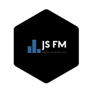 Fiche de la radio JSFM
