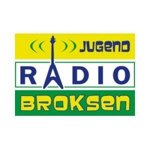 Fiche de la radio Jugendradio Broksen