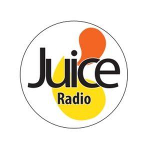 Fiche de la radio Juice Radio 247