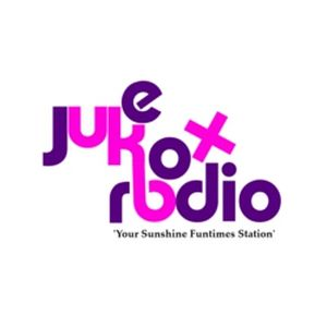 Fiche de la radio JukeBoxRadio