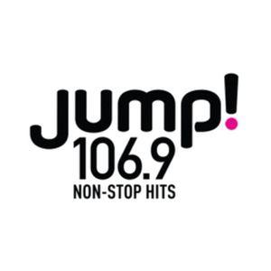 Fiche de la radio Jump! 106.9