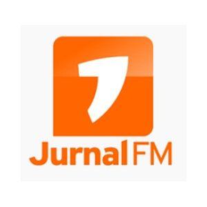 Fiche de la radio Jurnal FM