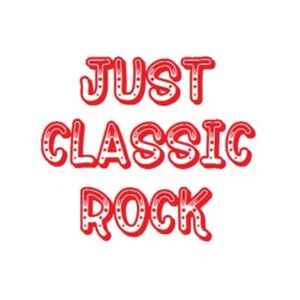Fiche de la radio Just Classic Rock