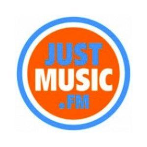 Fiche de la radio JustMusic.fm