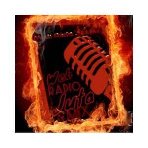 Fiche de la radio Juta Mix