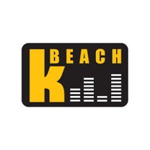 Fiche de la radio K Beach